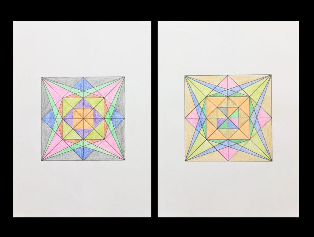 高齢者の塗り絵は脳トレに最適!塗り絵の種類から効果や道具をご紹介 ちびむすドリル 無料ダウンロード02