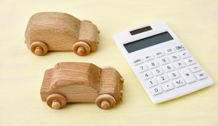 自分で車検を通すユーザー車検!費用から必要書類や予約方法まで紹介 ユーザー車検にかかる費用