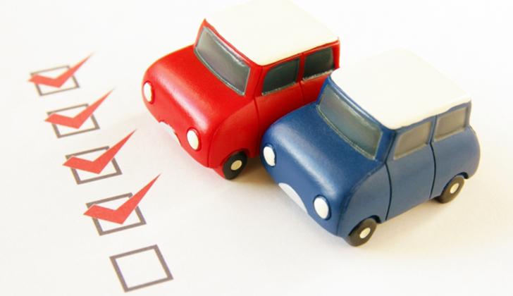 自分で車検を通すユーザー車検!費用から必要書類や予約方法まで紹介 ユーザー車検を選んだ7つの理由