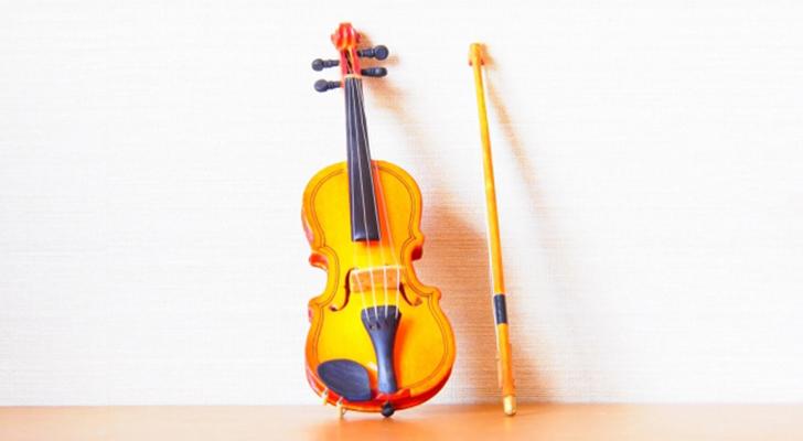 高齢者の塗り絵の効果!認知症予防効果をアップさせる3つの方法 認知症予防アイテム3:音楽