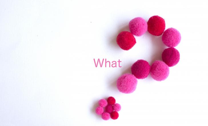 産後の手伝いは何するの?内容から期間やストレスの有無などの体験談 産後の手伝いは何してもらうの?