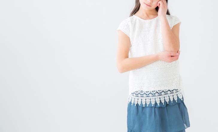 産後の手伝いは何するの?内容から期間やストレスの有無などの体験談 産後の手伝いなしの場合、大変なことは何?