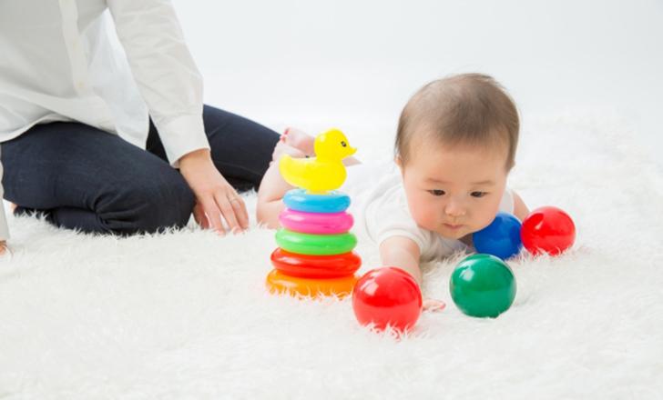 産後の手伝いは何するの?内容から期間やストレスの有無などの体験談 産後の手伝いは必要?