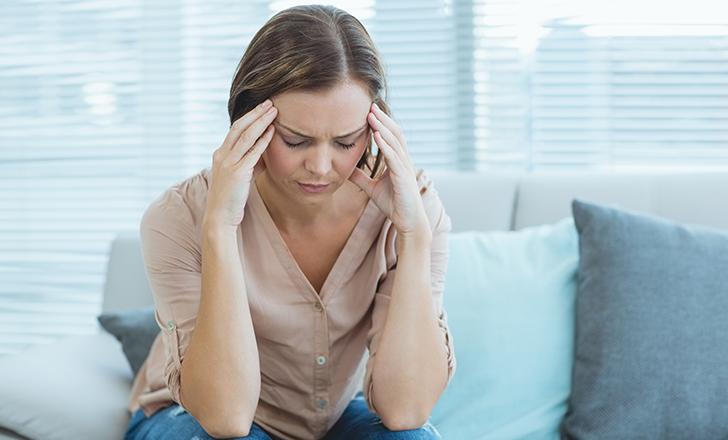 産後の手伝いは何するの?内容から期間やストレスの有無などの体験談 産後の手伝いでストレスはあるの?