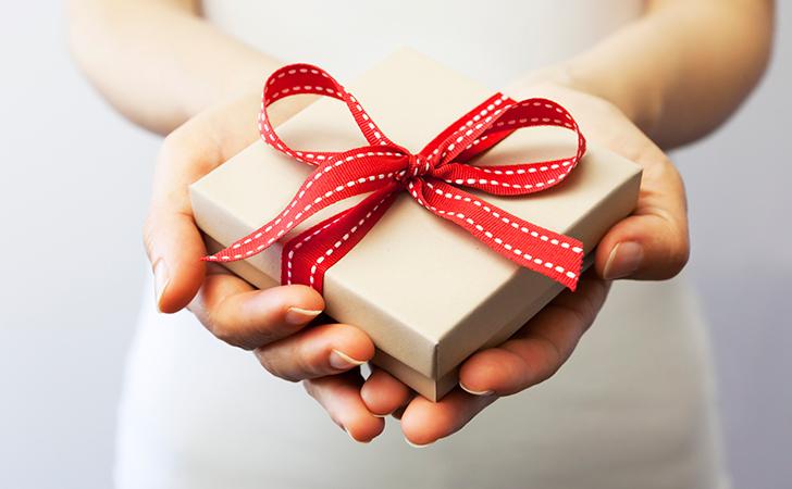 敬老の日プレゼントにおすすめのお酒・お菓子・その他セット30選