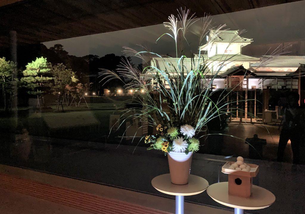 【紅葉】石川・金沢兼六園の見頃・混雑時間・駐車場やライトアップ2020について 長月の段2