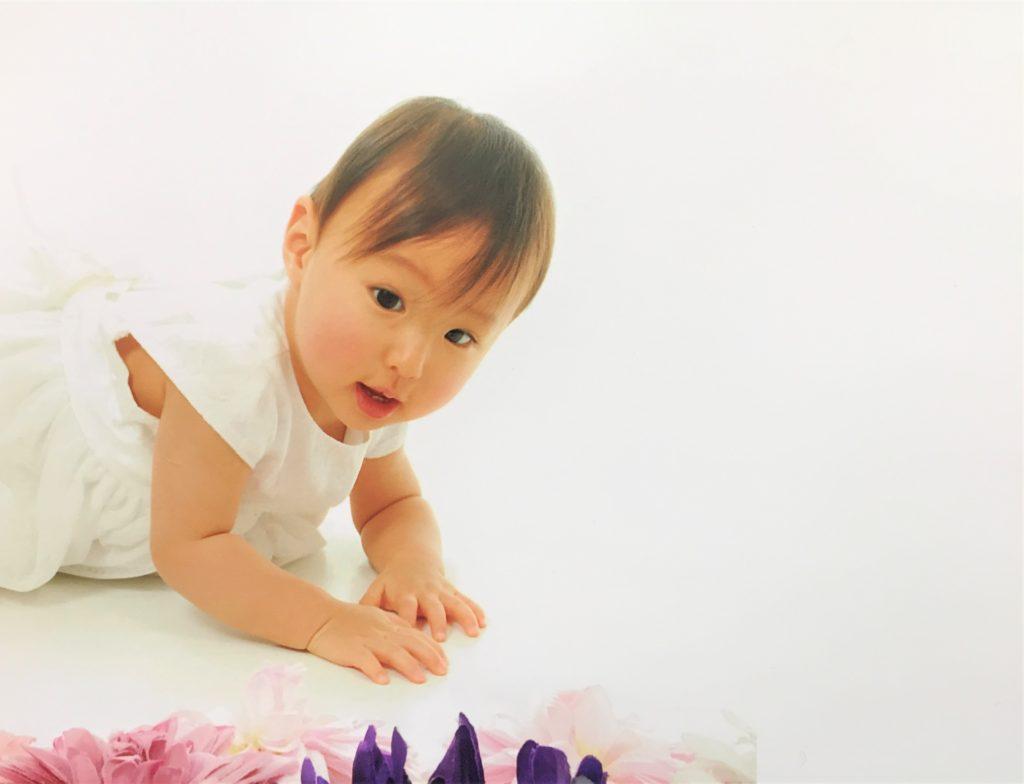女の子の出産祝いプレゼント11選!実用的や育児に役立つ贈り物 えみちゃん