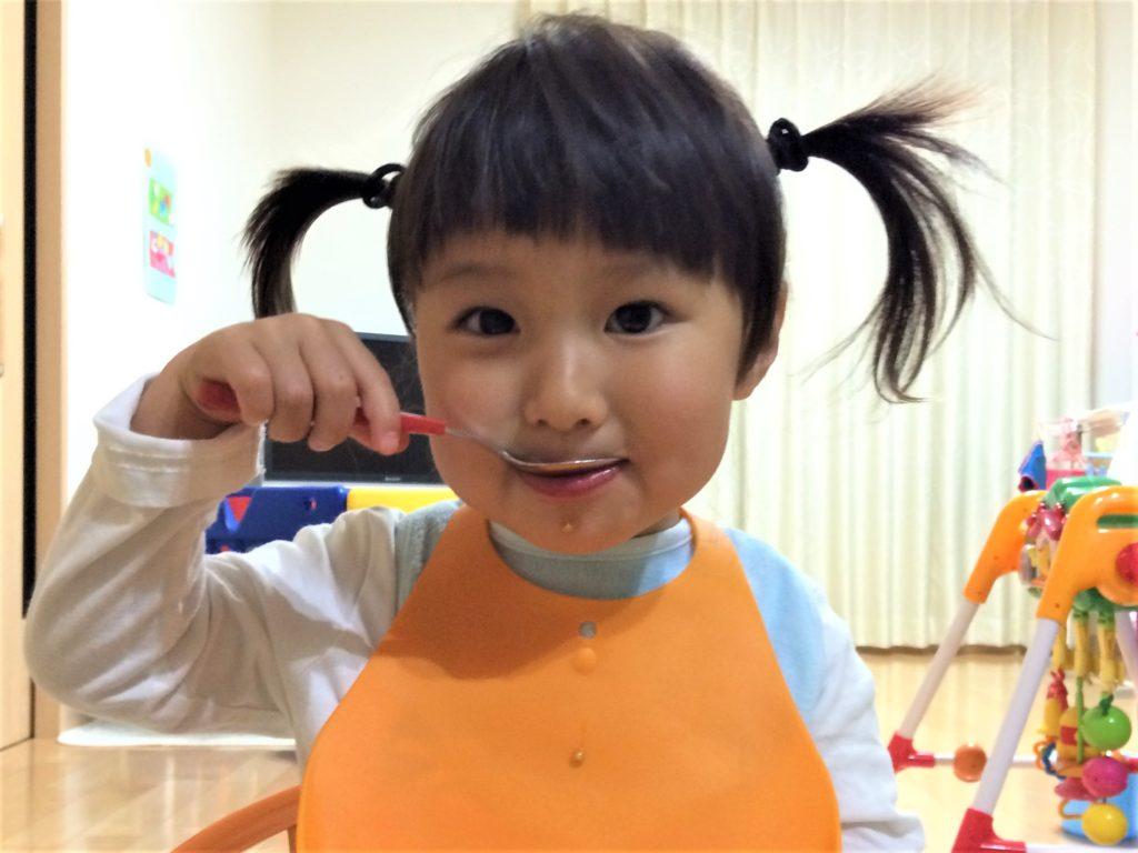 女の子の出産祝いプレゼント11選!実用的や育児に役立つ贈り物 ベビー食器