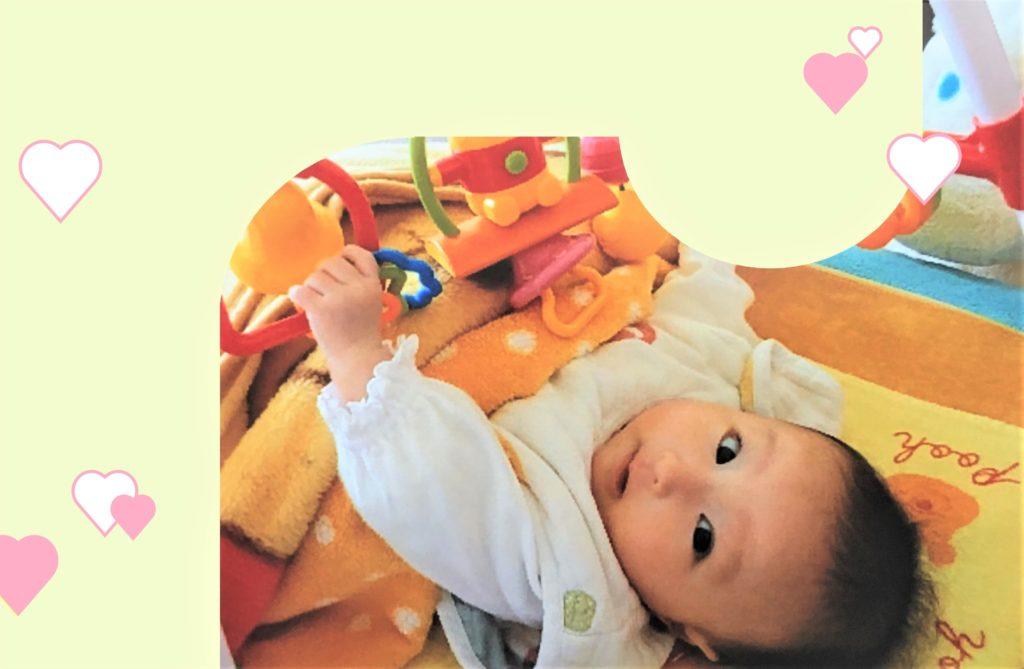 女の子の出産祝いプレゼント11選!実用的や育児に役立つ贈り物 スリーパー03