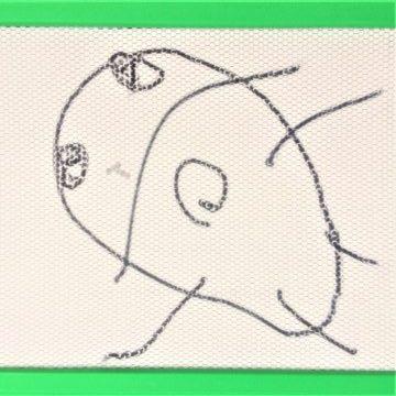 女の子の出産祝いプレゼント11選!実用的や育児に役立つ贈り物 知育玩具01