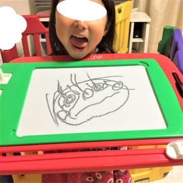 女の子の出産祝いプレゼント11選!実用的や育児に役立つ贈り物 知育玩具02