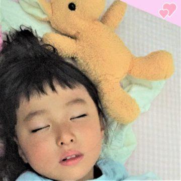 女の子の出産祝いプレゼント11選!実用的や育児に役立つ贈り物 知育玩具04