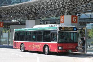 【2021春】兼六園の桜の見頃・開花予想・人気スポット10ヵ所や花見ライトアップ 城下まち金沢周遊バス