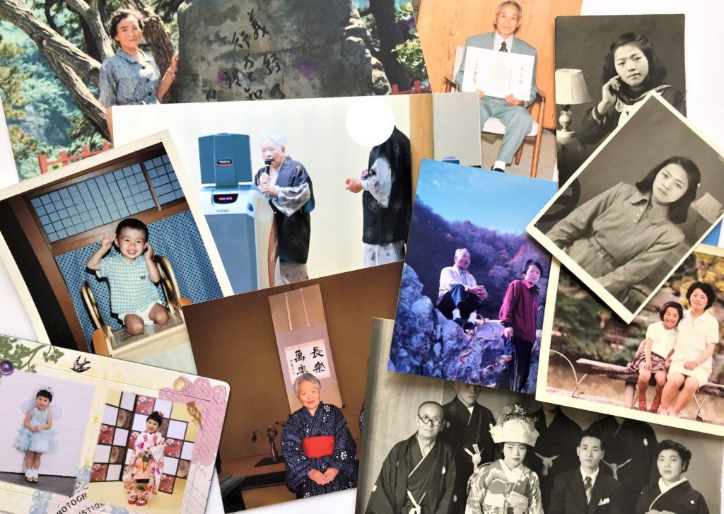 老人向けの暇つぶしグッズ25選【使う・見る・聞く】の3パターン別 写真